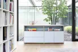 Schreibtisch Weiss Hochglanz Lack Design Möbel Nürnberg Atemberaubende Pic Und Wohnmoebel Weiss