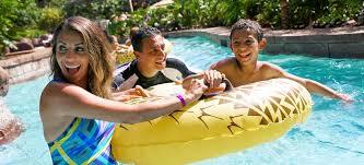 family activities aulani hawaii resort spa