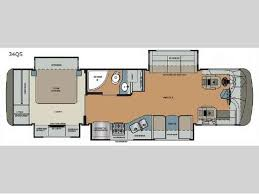 Rialta Motorhome Floor Plans New Or Used Class A Rvs For Sale In Connecticut Rvtrader Com