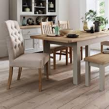 dining room sets on sale sets sale formal dining room sets