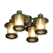 4 Light Ceiling Fixture Light 4 Light Ceiling Light