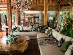 take a look inside villa shambala seminyak 5 bedroom luxury