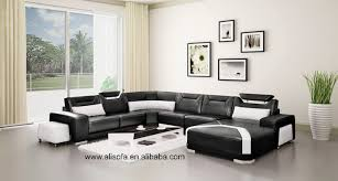 beguile pictures up sofa shops cute proud home furniture store