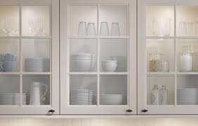 Shaker Kitchen Cabinet Plans Cabinet Making Cabinet Doors Joyous Kitchen Cabinet Doors And