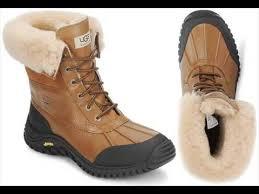 ugg s adirondack boot sale ugg boots sale