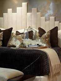 best 25 headboard cover ideas on pinterest cheap metal bed