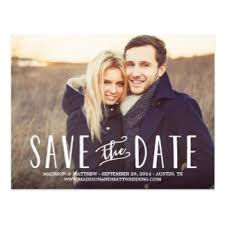 save the dates cheap custom save the date postcards zazzle ca