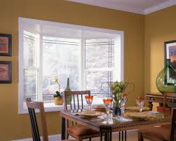 Replacing Home Windows Decorating Awesome How Much Does It Cost To Replace A Bedroom Window Home