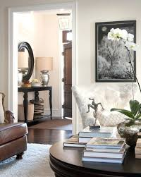 white coffee table decorating ideas entry table decorating ideas entry table decor ideas living room