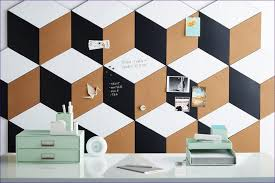 Large Decorative Chalkboard Kitchen Room Marvelous Buy Magnetic Notice Board Kitchen Wall