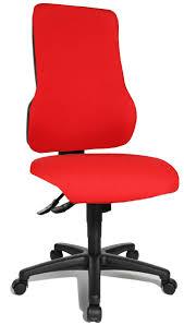 chaise bureau sans 17 inspirant images chaise de bureau sans roulettes décoration