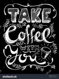 wallpaper coffee design 65 top coffee quotes and sayings