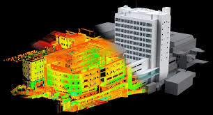 an overview of the global bim evolution
