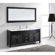 Bathroom Remodeling Louisville Ky by How Much Does Bathroom Remodeling Cost In Cape Coral Fl