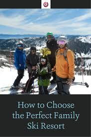 72 best family ski trips images on pinterest family ski family