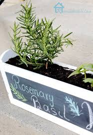 Kitchen Herb Pots by Diy Tiered Planter Diy Patio Herb Garden Tiered Planters Cotcozy