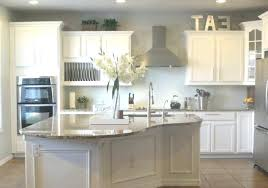 best paint for kitchen cabinets white best white for kitchen cabinets ghanko com
