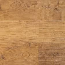 Santos Mahogany Laminate Flooring Eligna A1 Factory Direct Flooring