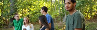 riverside community care massachusetts behavioral health care