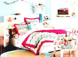 paris themed bedding for girls paris themed bedroom ideas theme terrific creativities civare home