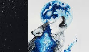 wolf moon in cancer 8 ways to embrace the feminine