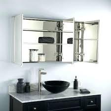 recessed porthole medicine cabinet porthole mirrored medicine cabinet sdevloop info