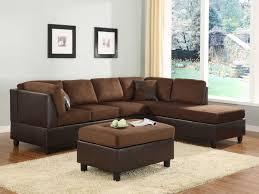 Home Dressers Design Group Homelegance Homelegance Furniture Bedroom Furniture Dining
