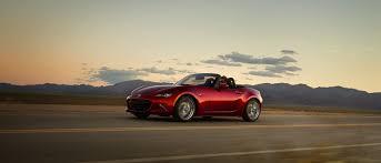 2016 mazda vehicles the sporty and sleek 2016 mazda mx 5 miata for orlando drivers