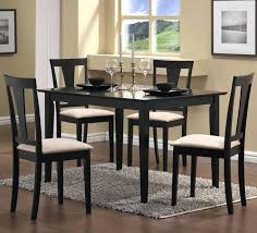 dining room sets for cheap awesome bargain dining room sets images new house design 2018