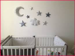 decoration etoile chambre stickers hibou chambre bébé des photos stickers hibou chambre bebe