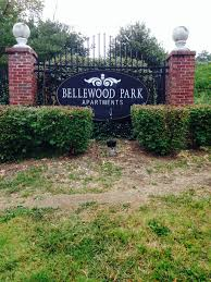 bellewood park we included all major appliances including the washer and dryer in the 2 and 3 bedroom apartments beautiful landscaping come see for yourself what a