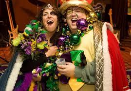 best mardi gras costumes mardi gras weekend south dakota travel tourism site