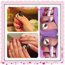 luxia nail spa 71 photos u0026 74 reviews hair removal 543