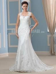 robe de mariã e avec dentelle robe de mariée vintage 2017 robe de mariée pas cher sur mesure en