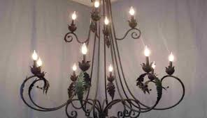 Light Bulb Chandelier Diy Chandelier Beloved Candle Light Bulbs Chandeliers Pretty 18