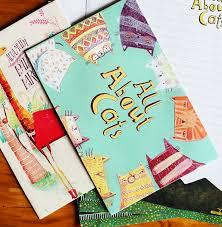 aliexpress com buy cute 6 sets lot creative colourful writing