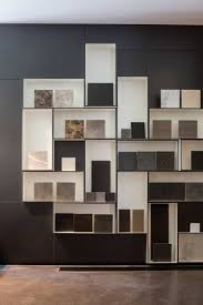 Best  Showroom Design Ideas On Pinterest Showroom Showroom - Furniture showroom interior design ideas