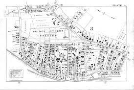 map of northton ma 33 hawley history ncat