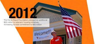 home depot opens what time on black friday the home depot history