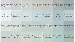 Weird Paint Color Names Unique Colors Names Unique Color Names Home Design Ideas