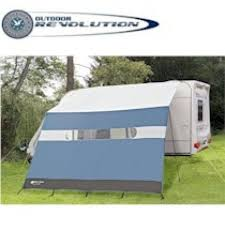 Sunncamp Cardinal Awning No Easi Canopi Caravan Sun Canopy Amazon Co Uk Sports