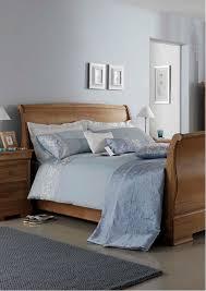 Bedroom Furniture Oak Veneer Charles Edwards U0026 Co Bespoke Adjustable Bed And Mattress