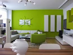 Dekoration Wohnzimmer Ecke Wohnzimmer Streichen Ideen Beige Wandfarbe Teppich Raffrollo
