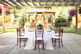 wedding venues spokane 58 awesome cheap wedding venues spokane wa wedding idea