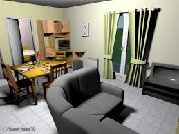 sweet home interior img filewin sweet home 3d jpg