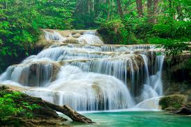 Thailand Home Decor Compare Prices On Thailand Wall Art Online Shopping Buy Low Price