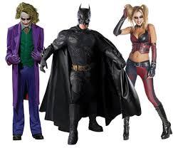 batman t shirts joker t shirt dark knight sweatshirt