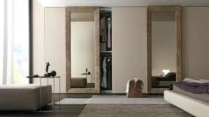 Ikea Bifold Closet Doors Floor To Ceiling Wardrobes Ikea Floor To Ceiling Wardrobes