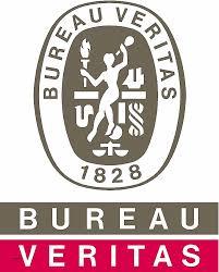 bureau a nantes bureau bureau veritas nantes luxury 30 bureau veritas of