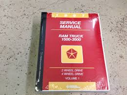 cheap ram 3500 manual find ram 3500 manual deals on line at